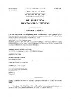 2021-01-22_ADHESION AU SERVICE MEDECINE PREVENTIVE CDG 70