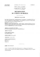 2021-01-22_CYCLES DE TRAVAIL CDG 70