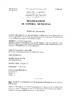 2021-01-22_DELIBERATION PROJET PADD COMMUNE DE CHAGEY