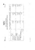 2020_RESULTATS BUDGETAIRES BUDGET COMMUNE