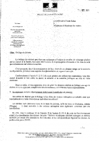 2011_09_14_-_Circulaire_brulage